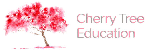 About Us - Cherry Tree Education